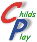 Childs Play Catalog and Price List