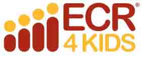 ECR 4 Kids Early Childhood Resources for Kids