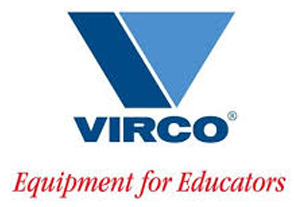 Virco School Furniture