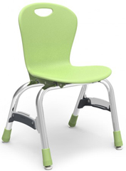 Virco Chairs