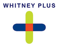 Whitney Plus Early Learning Furniture and Equipment