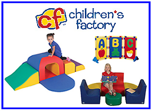 Childrens Factory products