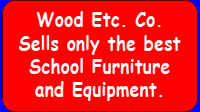 Wood Etc. Co. School Furniture and Equipment